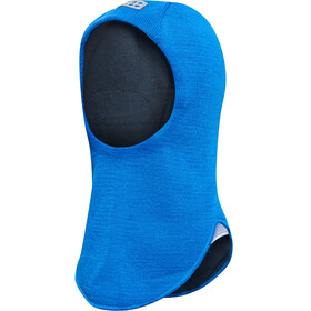 LEGO wear Andrew 705 Balaclava Kids blue